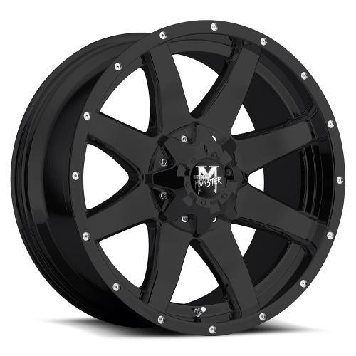 M08 Black 1000x1000 (1)