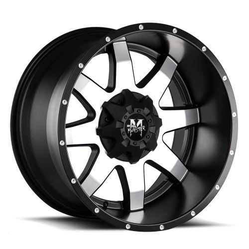strada m08 20x12 black machined 1000x1000 (1) (1)