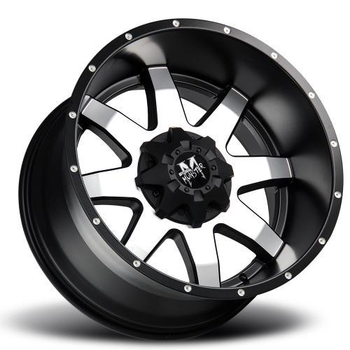 strada m08 20x12 black machined lay 1000x1000 (1)
